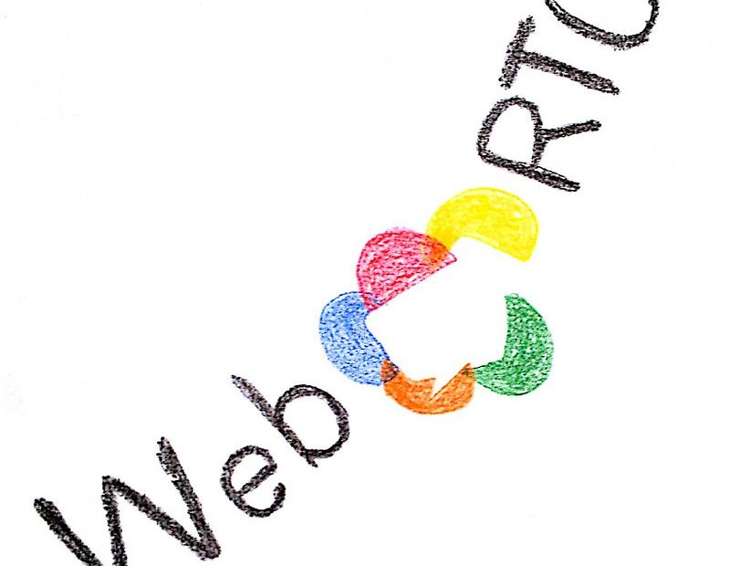 Webtc Featured Image