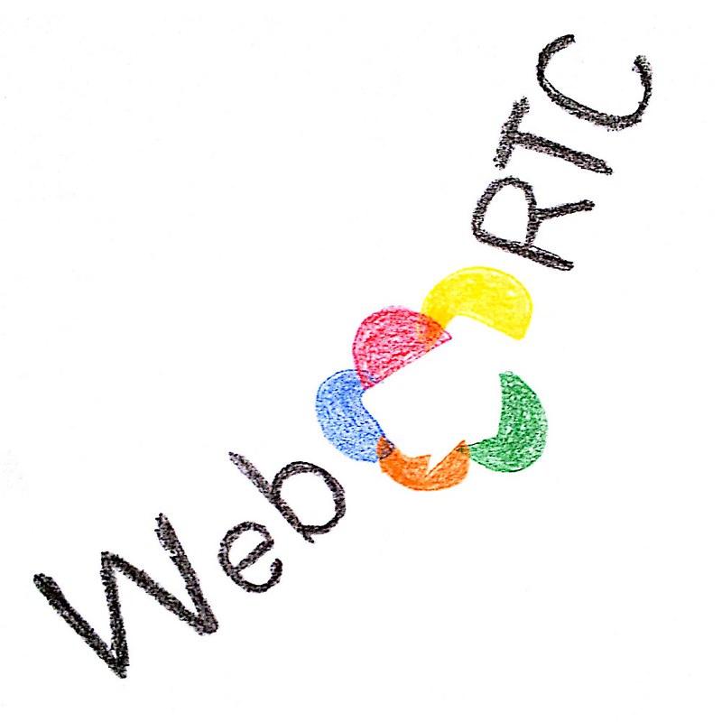 WebTC featured image