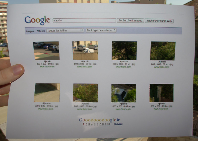 google reverse image search featured image