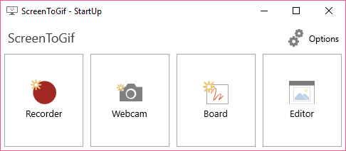 ScreenToGif_StartUp