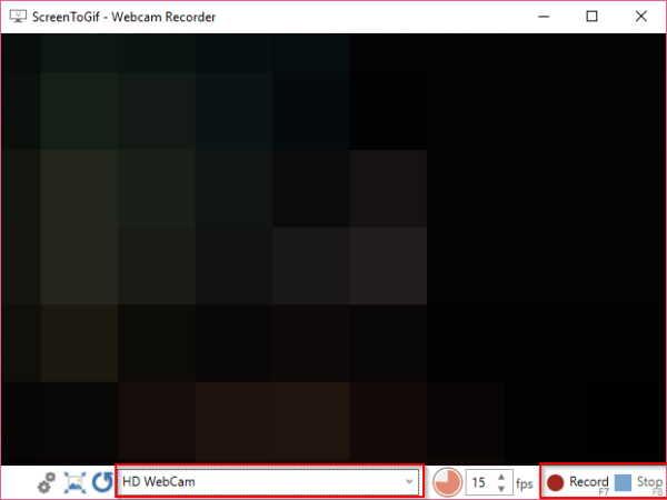 ScreenToGif_Webcam_Recorder