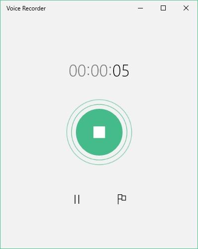 How To Record Audio On Windows 10