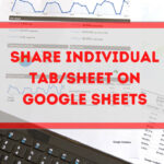 Share-Individual-Tab_Sheet-On-Google-Sheets